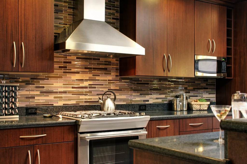 Backsplash-Ideas-With-Granite-Countertops-Image