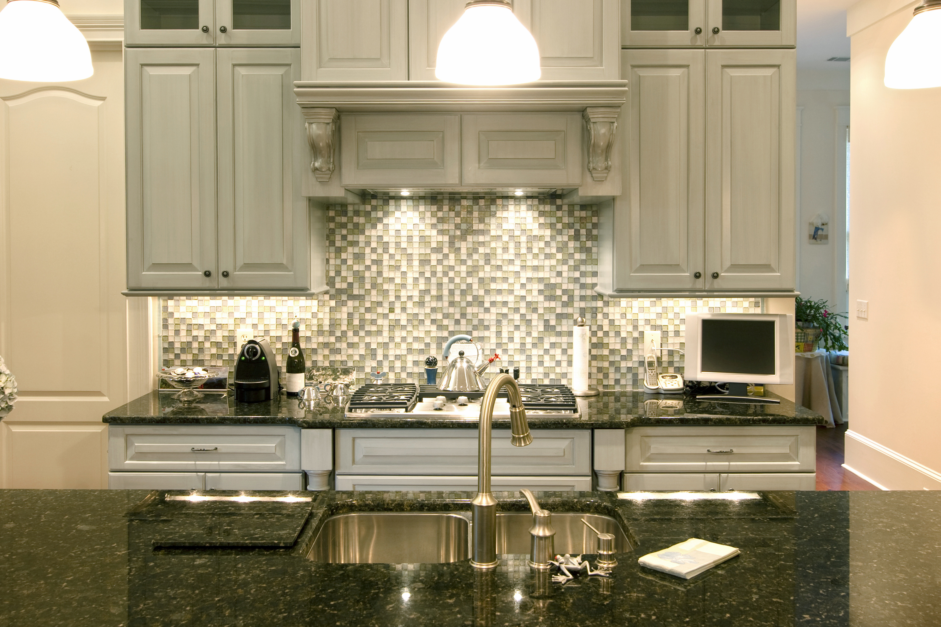 backsplash-ideas-for-kitchens-inexpensive