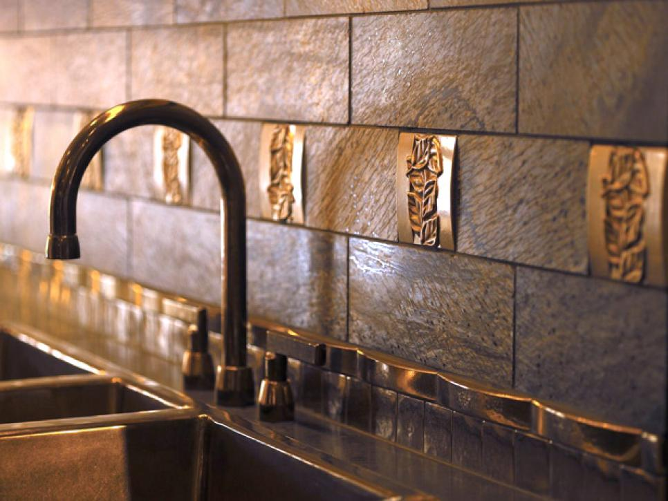 original_metal-tile-backsplashes-bronze-decorative_s4x3.jpg.rend.hgtvcom.966.725